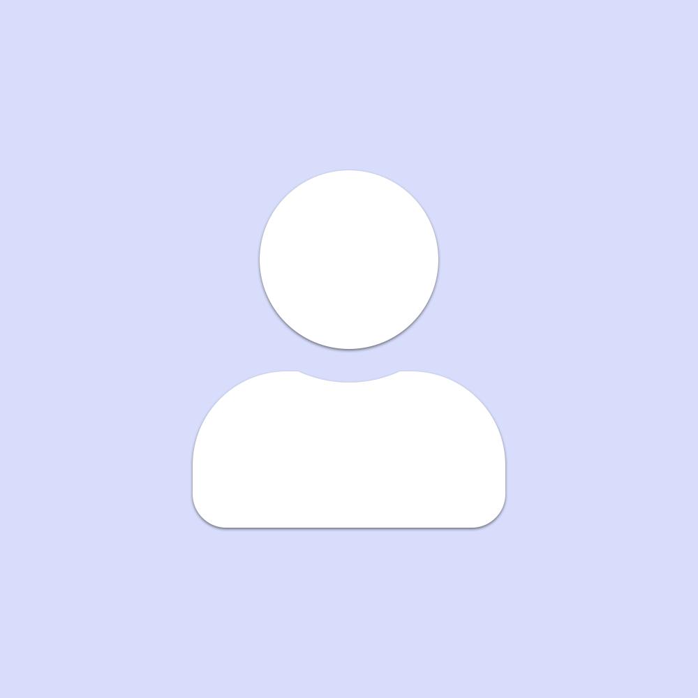 Qudem | Fantom - 101 With Michael Kong