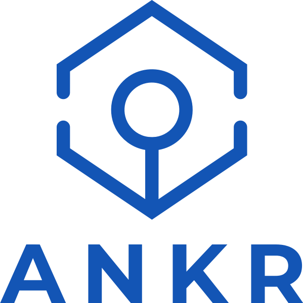 Ankr Nework